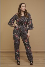 LILY TROUSERS